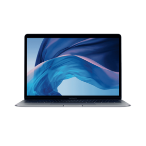 Ordenador Portatil Apple MacBook Air