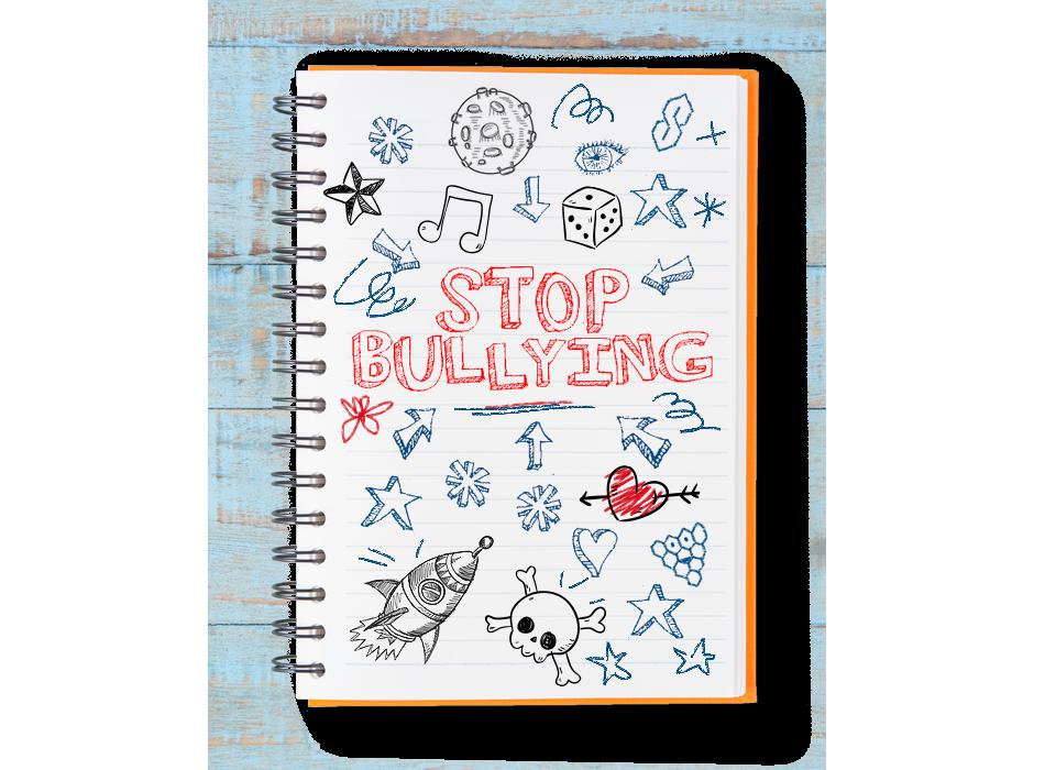 infornet lucha contra el bullyng