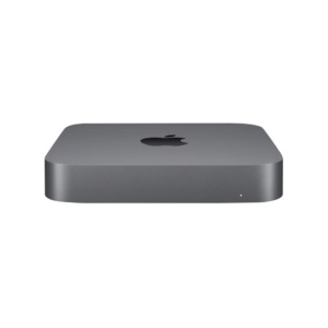 Ordenador Apple Mac Mini