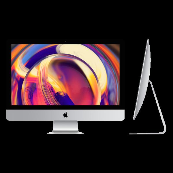 Ordenador Apple iMac 27