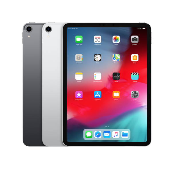 Tablet Apple iPad Pro