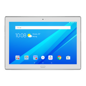 Tablet Lenovo Tab4 10 32GB