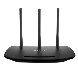 Router Inalambrico TP-Link