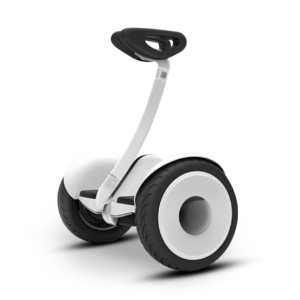 Xiaomi Hoverboard Ninebot