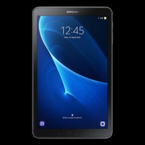 Tablet Samsung Galaxy Tab A T580