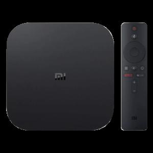 Smart TV Xiaomi Mi