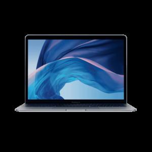 Portatil Apple MacBook Air Intel Core i5 8GB 256GB Intel UHD Graphics 617 13